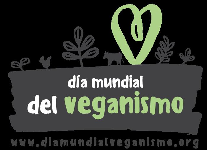 Banner Día Mundial del Veganismo 700 px