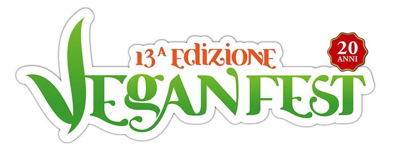 13 Bologna Vegan Fest