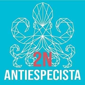 2N Antiespecista