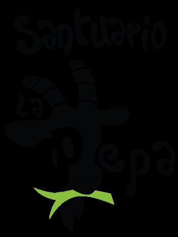 Santuario Refugio La Pepa