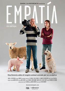 Documental Empatía