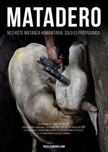 matadero_documental