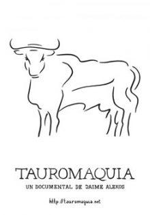 Tauromaquia, el documental