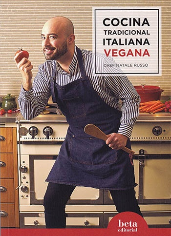 Cocina-tradicional-italiana-vegana