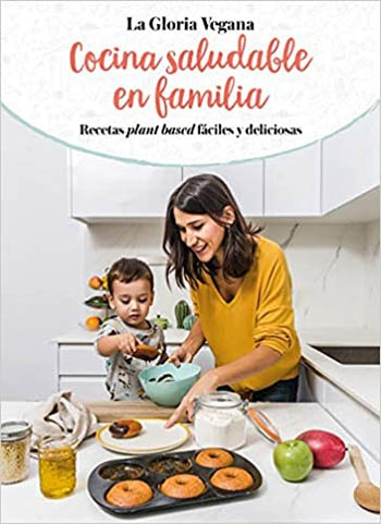 cocina_saludable_familia